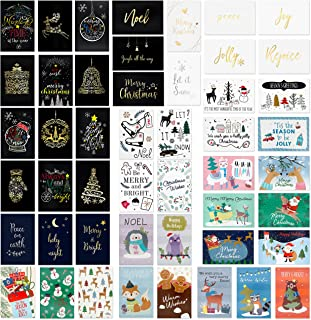 african american christmas cards free