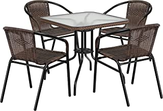 Best terrace furniture stores Reviews