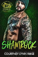Shamrock (Emerald Isle MC Book 1) Kindle Edition