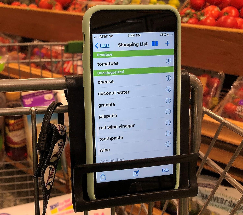 Cart - ng.mobile-ko-ke.store
