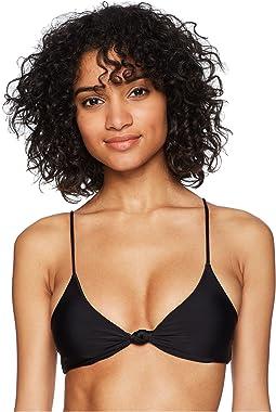 Kaloko Bikini Top