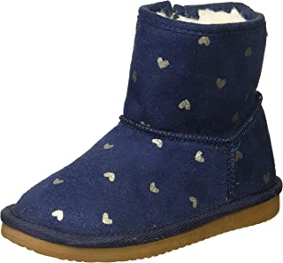 Kids Girls' Amia2 Fashion Boot