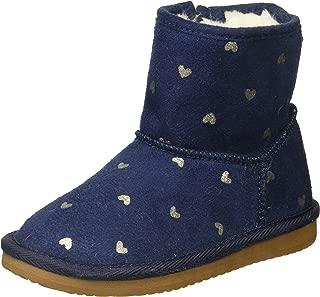 Carter's Kids Girls' Amia2 Fashion Boot