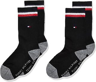 Tommy Hilfiger Men's Socks (Pack of 2)