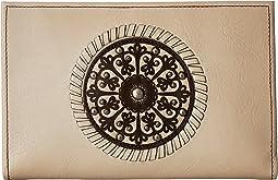 Ferrara Nova Folio Wallet