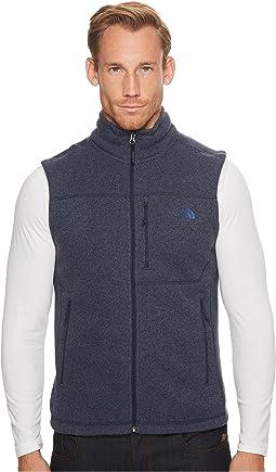 Gordon Lyons Vest