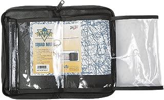 Raine Squad Map Case