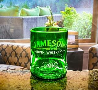 jameson whiskey gift set