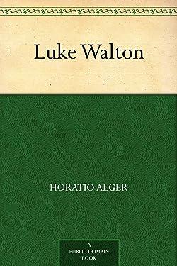 Luke Walton