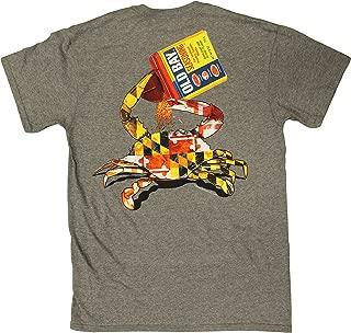 maryland my maryland tee shirts