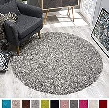 Suchergebnis auf Amazon.de für: runder teppich