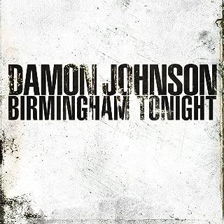 Birmingham Tonight