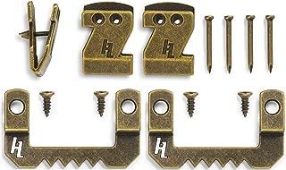 Best sawtooth hanger instructions Reviews