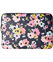 Kate Spade New York - Wildflower Universal Laptop Sleeve