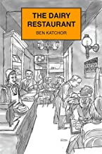 The Dairy Restaurant (Jewish Encounters Series)