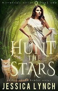 Hunt the Stars (Mirrorside Book 2)