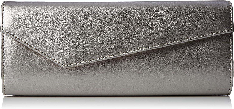 Van Dal Damen Anemone Clutch, Beige - Beige Beige Beige (Nougat) - Größe  B019QOLT8W  Gutes Design a518db