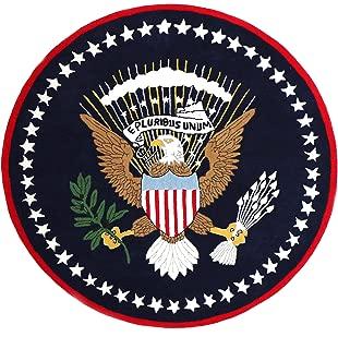 Best us president logo Reviews