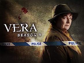 Vera Season 9