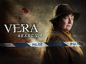 Vera, Season 9