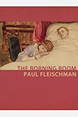 The Borning Room Kindle Edition