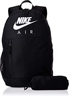 Nike Unisex-Child Y Elemental Backpack - Gfx Fa19 Backpack