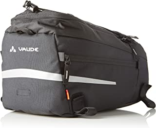 VAUDE Silk Road Backpack