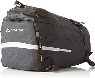 VAUDE Silk Road Backpack