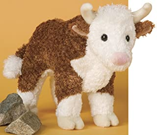 Best bull stuffed toy Reviews