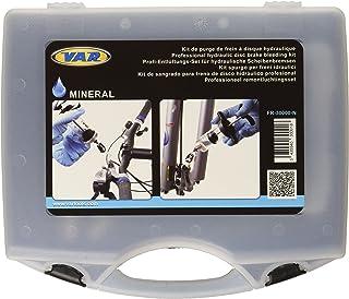 Var VR30000N - Kit Sangrado Fren.hidraulico-neg.Mineral