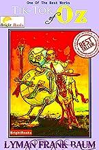 Tik-Tok of Oz(Annotated)
