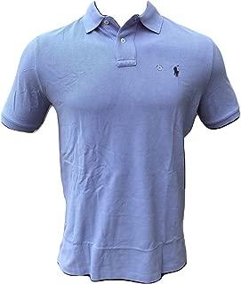 blue harbour mens shirts