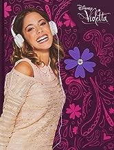 Giochi Preziosi 70871741 - Disney Violetta Tag