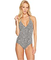Amuse Society - Celeste One-Piece Swimsuit