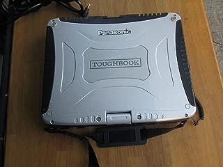 Panasonic Toughbook CF-19FHGAXAM (Renewed)
