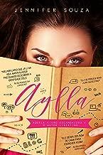 Aylla: Aquele livro escandaloso e o autor libertino
