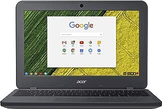 Acer Chromebook 11 N7 11.6