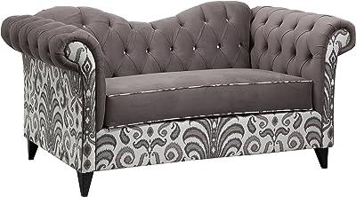 amazon com ashley furniture signature design martinsburg sofa