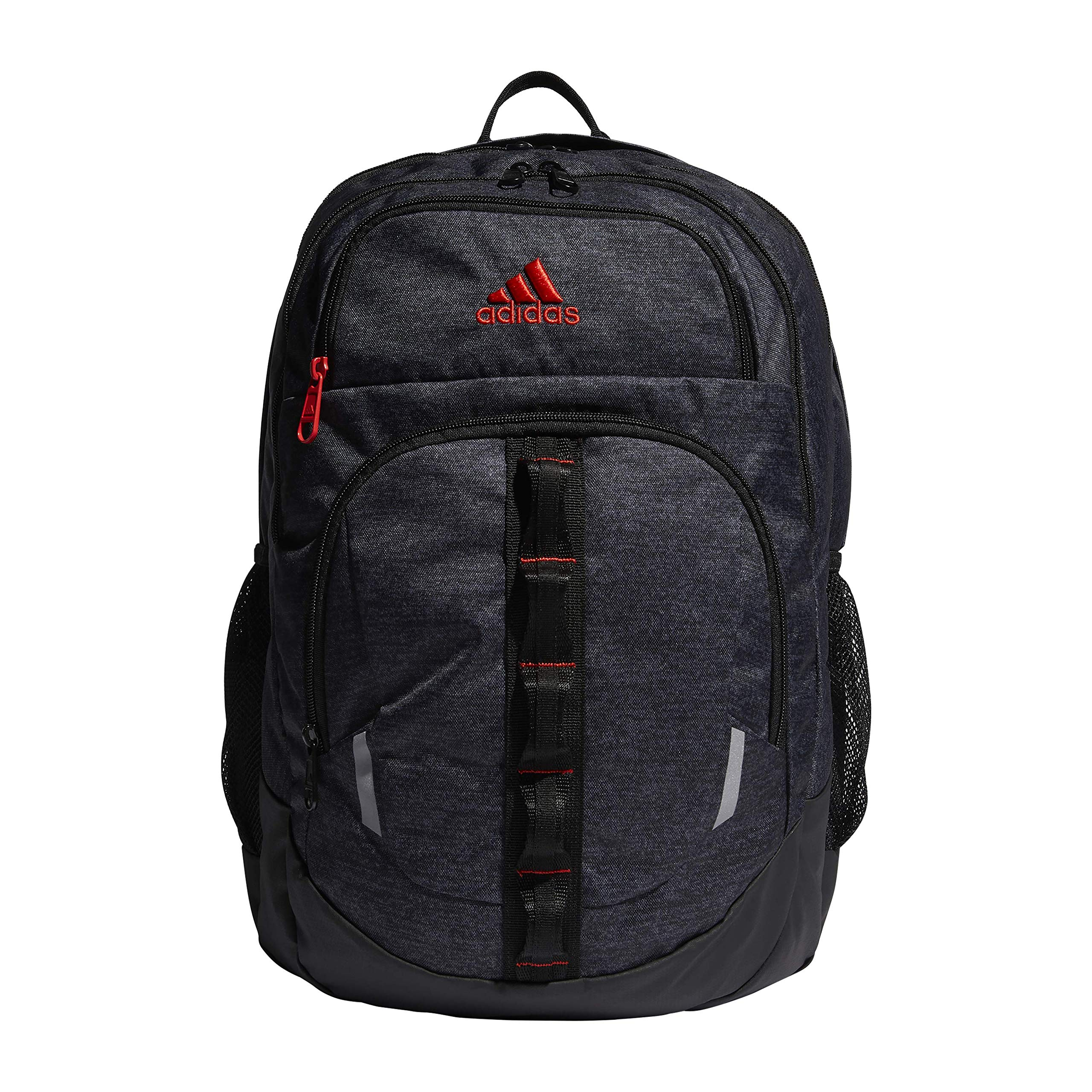 adidas Prime Backpack Jersey Active