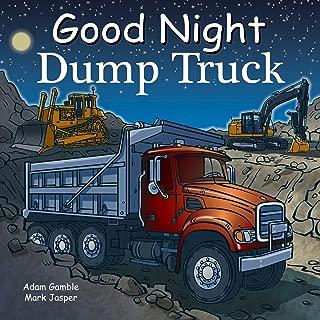 dump truck shipping