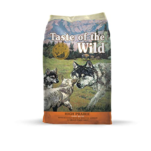 Best Dog Food For Puppies Amazoncom