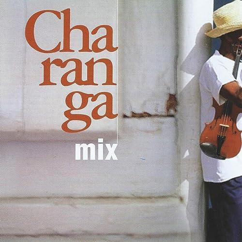 Charanga Mix