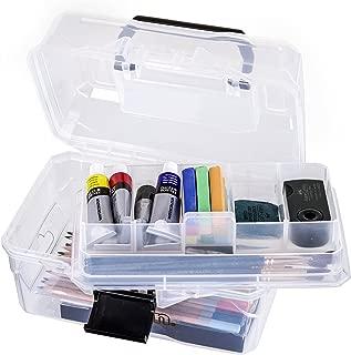 ArtBin 6890AG Small Project Box
