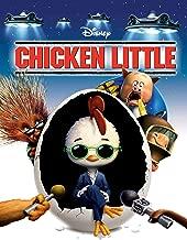 Best chicken little full movie Reviews
