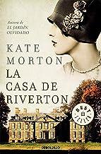 La casa de Riverton (Best Seller)