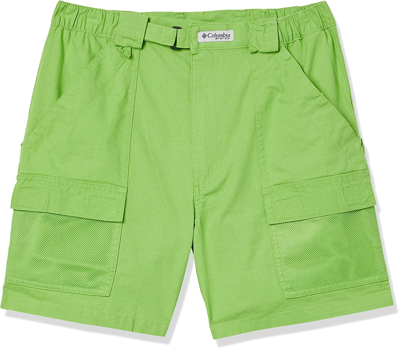 List price Columbia Men's Half Shorts Moon Popular product II