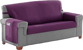Amazon.es: telas cubre sofas - Amazon Prime
