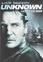 Unknown / Hors de moi (Bilingual)