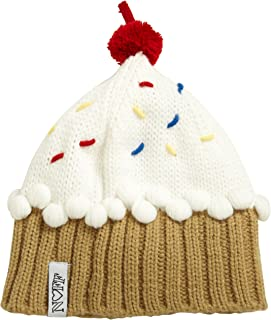 Best cherry hat for cupcake costume Reviews