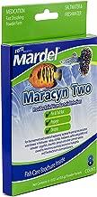 Best maracyn 2 dosage Reviews